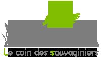 Le blog Toutpourlahutte