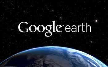 Evaluez vos distances de tir grâce à google earth