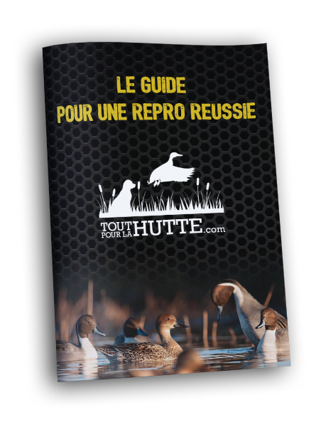 guide-repro-appelant-ebook