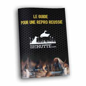 Guide pour une repro réussie
