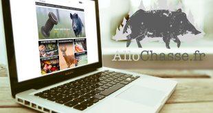 Des centaines de produits spécialement sélectionnés pour les chasseurs de grands gibiers disponibles en un clic !